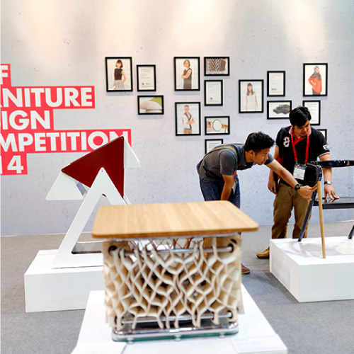 Furniture Design Competition 2017 miff furniture design competition 2018 - library